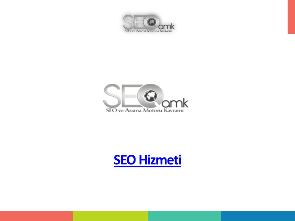SEO Strateji Site İçi Optimizasyon Sitenin sayfaları ve içerikleri arama motorlarına göre optimize edilir.
