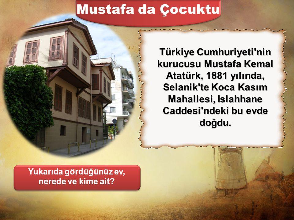 Osmanlının kurtuluşunun tek yolunun her alanda batıya ayak uydurmak olduğunu belirten bir görüştür. Batıcılık Batıcılık fikri hiçbir zaman önemini yit