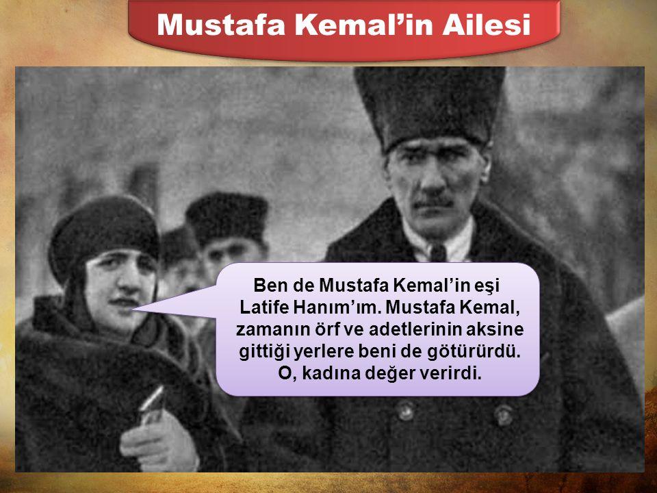 Mustafa da Çocuktu Yukarıda gördüğünüz ev, nerede ve kime ait? Türkiye Cumhuriyeti'nin kurucusu Mustafa Kemal Atatürk, 1881 yılında, Selanik'te Koca K