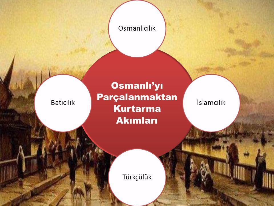 Selanik'te Sosyal Yapı Selanik'te Türklerle beraber, Rum, Bulgar, Sırp, Yahudi, Ermeni gibi milletler yer almaktaydı. Selanik'te Türklerle beraber, Ru