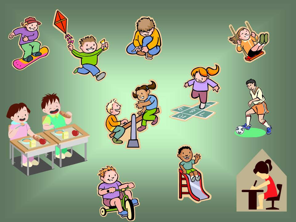 Çocuklar evde bulduğunuz bebeklik fotoğraflarınızı okul arkadaşlarınıza gösteriniz.