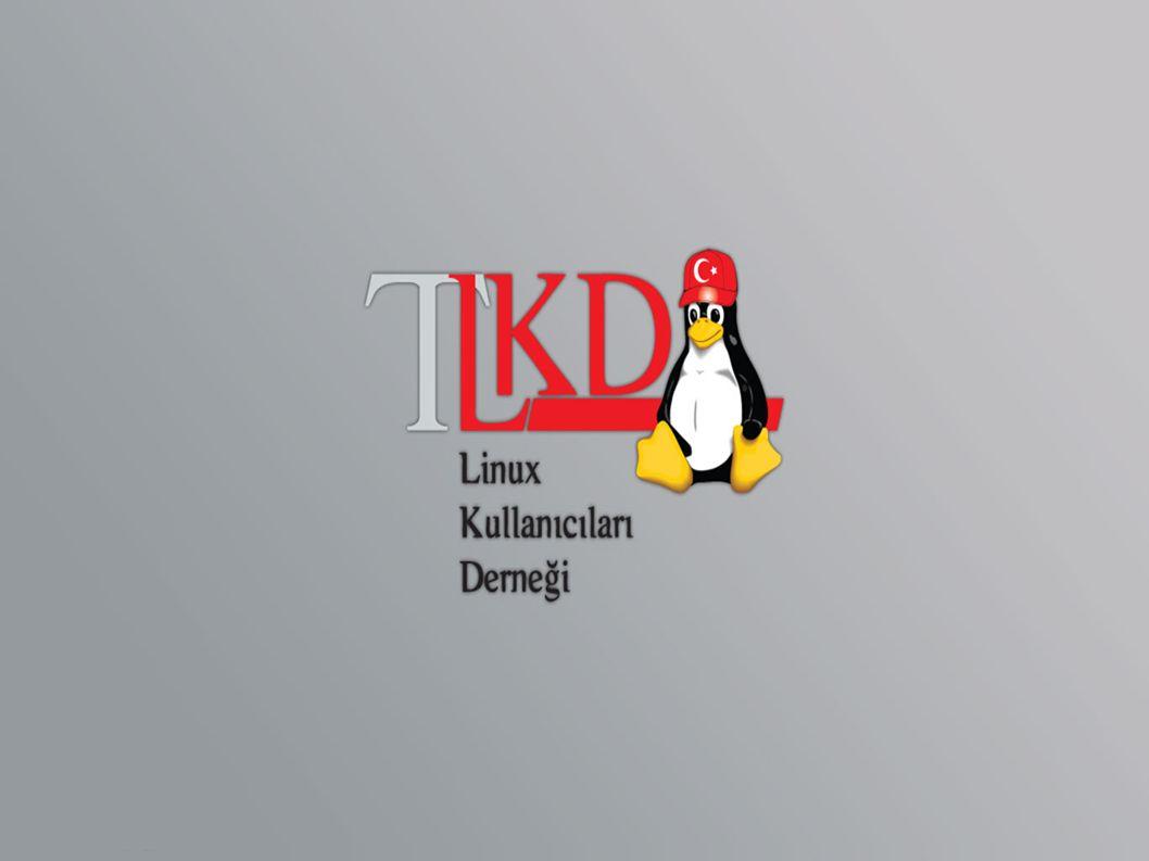 SELinux a Giriş Emre Eryılmaz emre.eryilmaz@linux.org.tr Linux Kullanıcıları Derneği 2 Şubat 2012