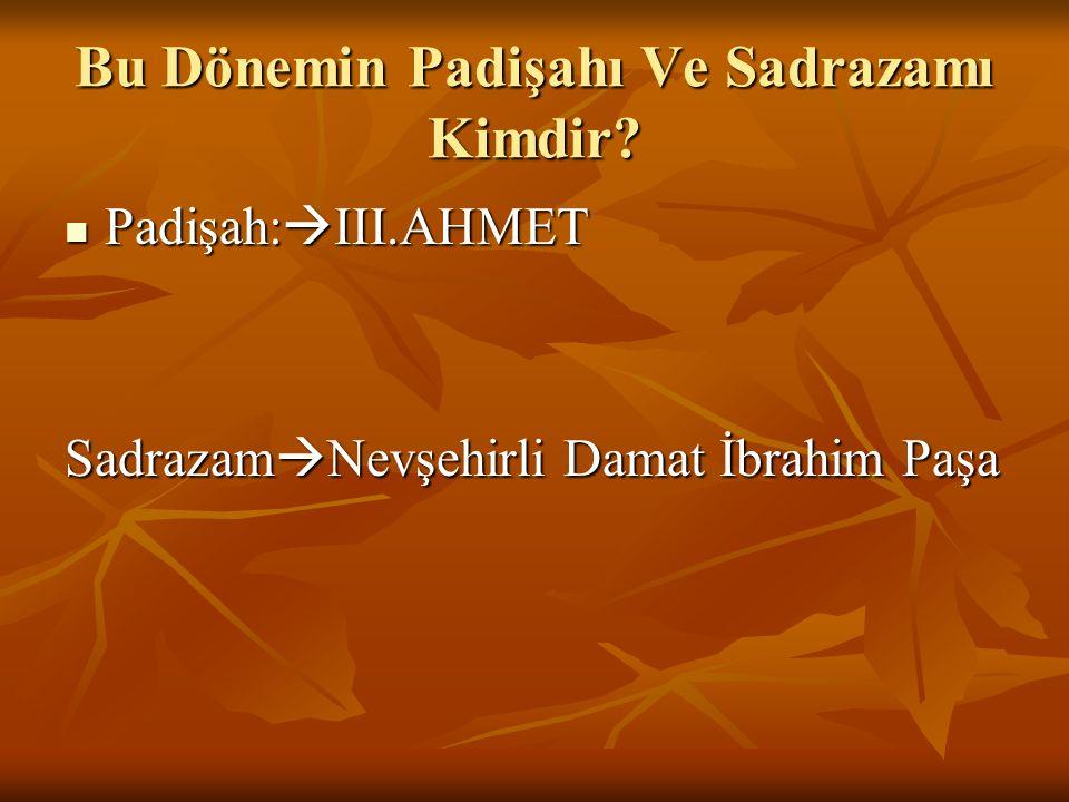 İstanbul da ilk kumaş fabrikaları kuruldu İstanbul da ilk kumaş fabrikaları kuruldu