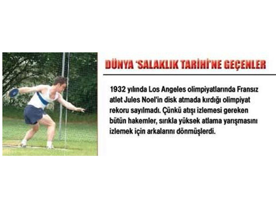 3 A) Sevim daha güzel konuşuyor.B) Türkiye daha hızlı kalkınıyor.