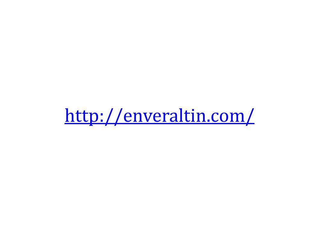 http://enveraltin.com/