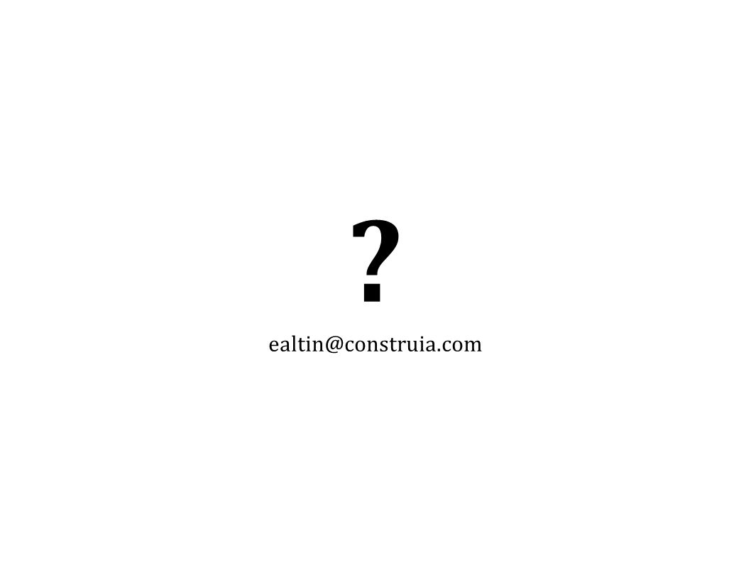 ealtin@construia.com