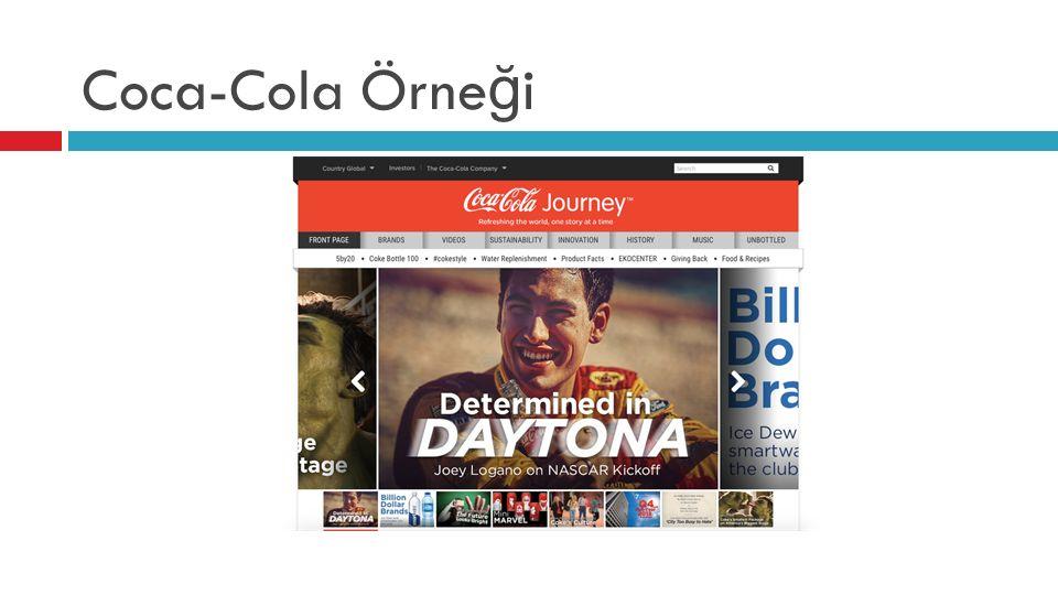 Coca-Cola Örne ğ i