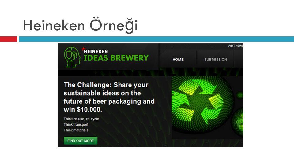 Heineken Örne ğ i