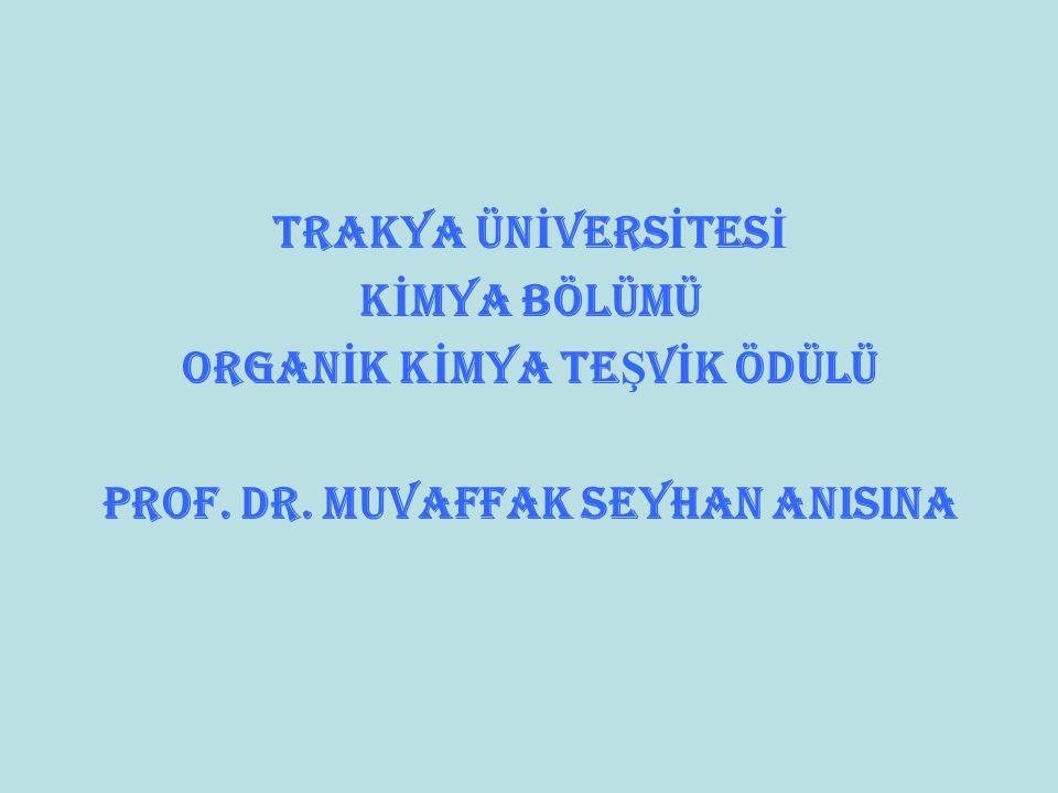 1910 yılında İstanbul'da doğdu.