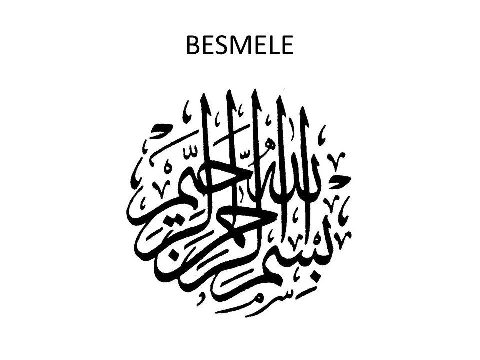 BESMELE