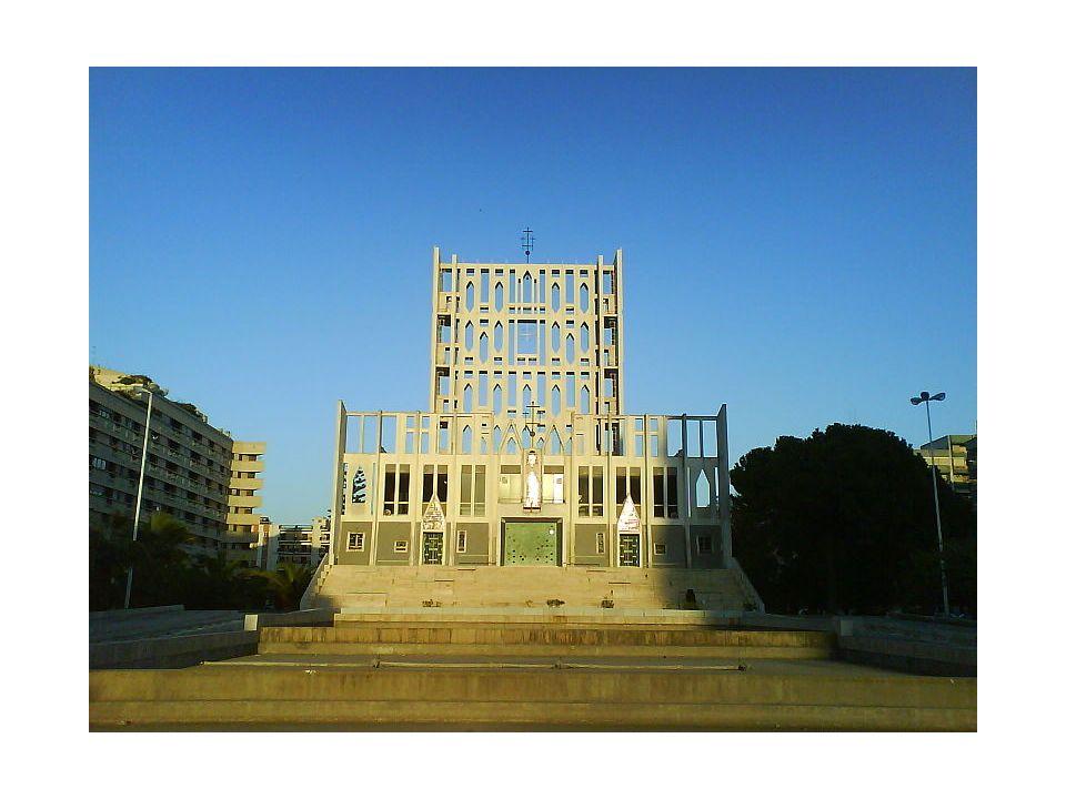 Kenzo TangeHiroshima Peace Memorial Museum