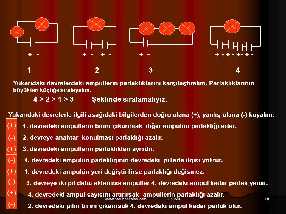 www.sorubankalari.com 5.