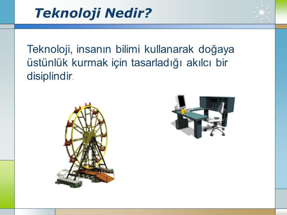 Hesap Makinesi 1888' de Wilhelm Schickard, hesap makinesini icat etti.