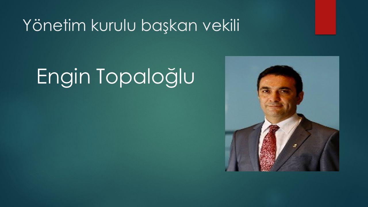 Sermaye Dağılımı %62 İş Bankası A.Ş %20 Anadolu anonim Türk sigorta A.Ş %17 Halka açık kısım %1 Milli Reasürans T A.Ş