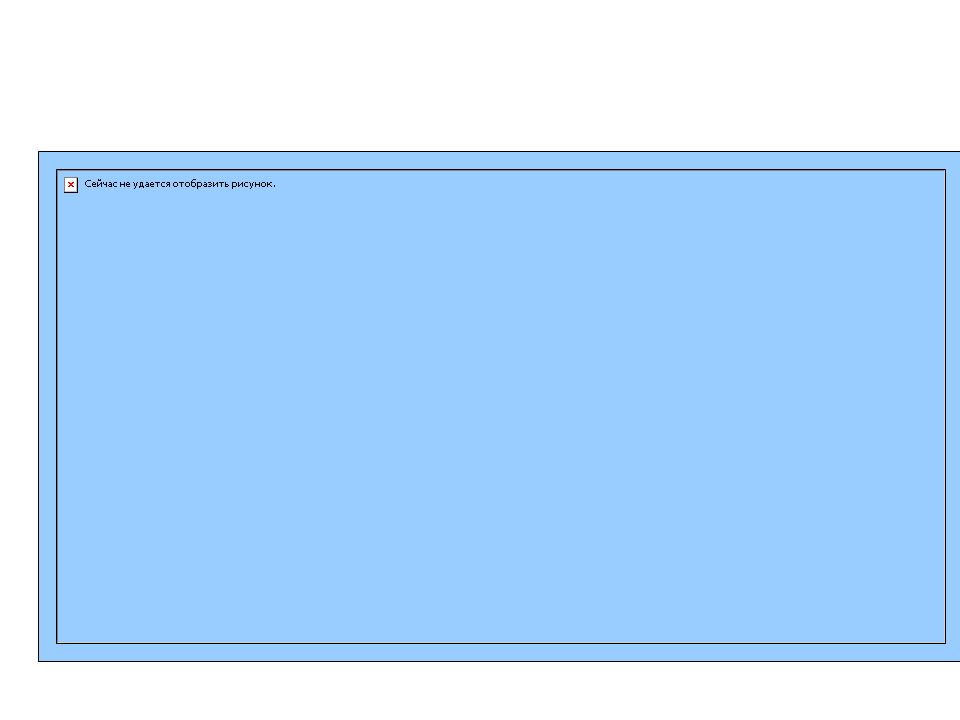 20 Türkiye - II Uluslarasi indeksler: 40/55, 55-70 /192 Gender gap: 120+, insani gelişmede: 80-90 UN e-gov: 59, 76, 69/192 ITU - 57(2008-3.90), 56(2007, 3.63) ITU- pricebasket: 62, 2.39 (09); sabit 1.77%, GSM 3.07%, adsl 2.34%, 9340 US$ GITR: sira: : 52/127( 06),55/127, 61/134, 69/133, 71/133 Indeks: 3.96, 3.91, 3.68, 3.38 Rekabet:69/139