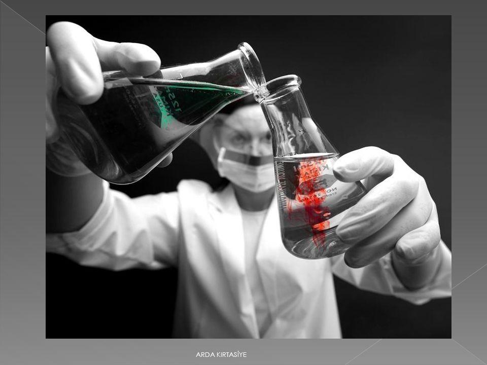 Majistral ilaç, eczanelerde hazır bulunmayan fakat doktor tarafından reçeteye yazılmış formüle göre eczanelerde eczacılar tarafından hazırlanan ilaçlara verilen isimdir.