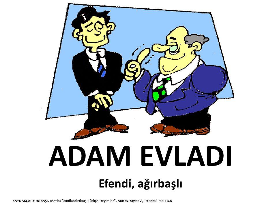 YÜREĞİ HOP ETMEK Çok korkmak KAYNAKÇA: YURTBAŞI, Metin; Sınıflandırılmış Türkçe Deyimler , ARION Yayınevi, İstanbul-2004 s.85