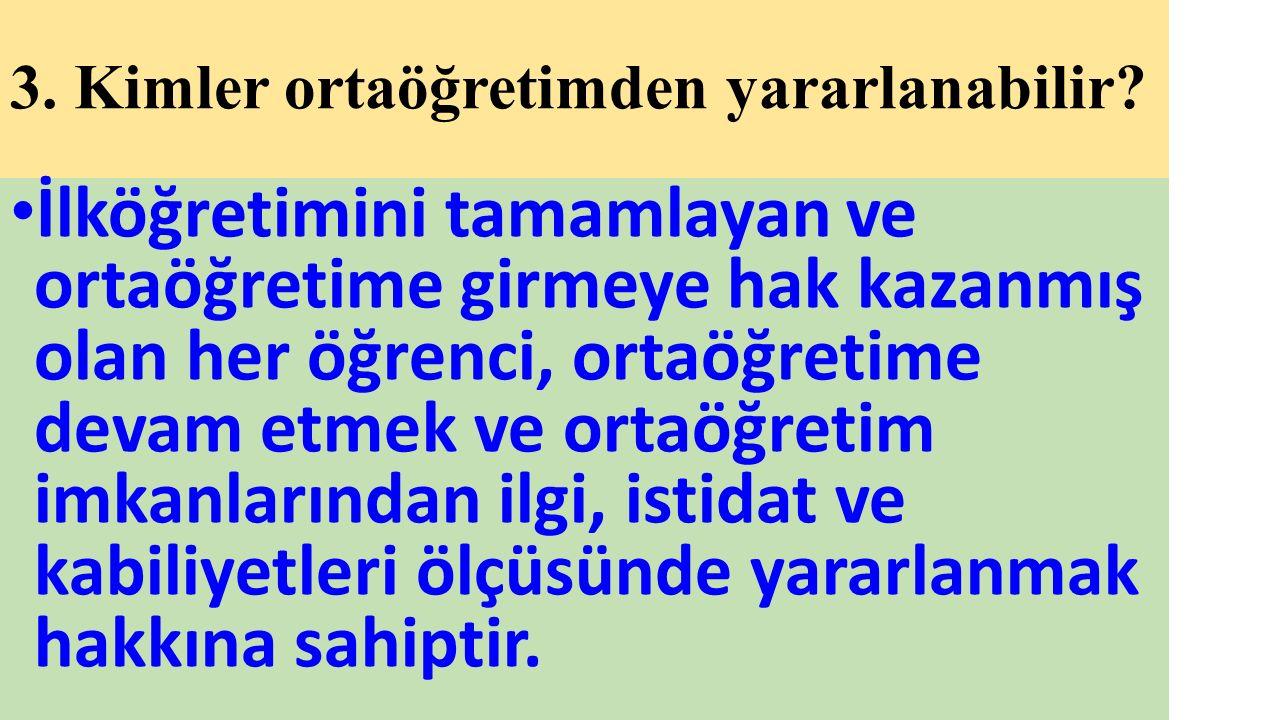 29.Temel Eğitim Kanununun Laiklik ilkesinedir. Türk millî eğitiminde laiklik esastır.