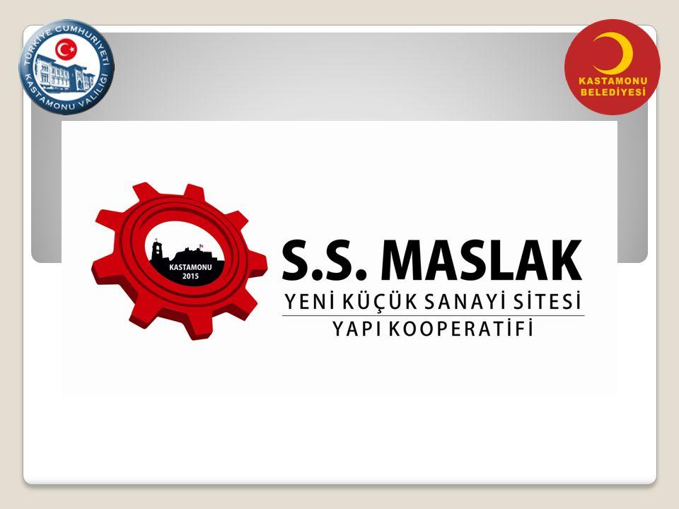 Sinop Kayseri 32
