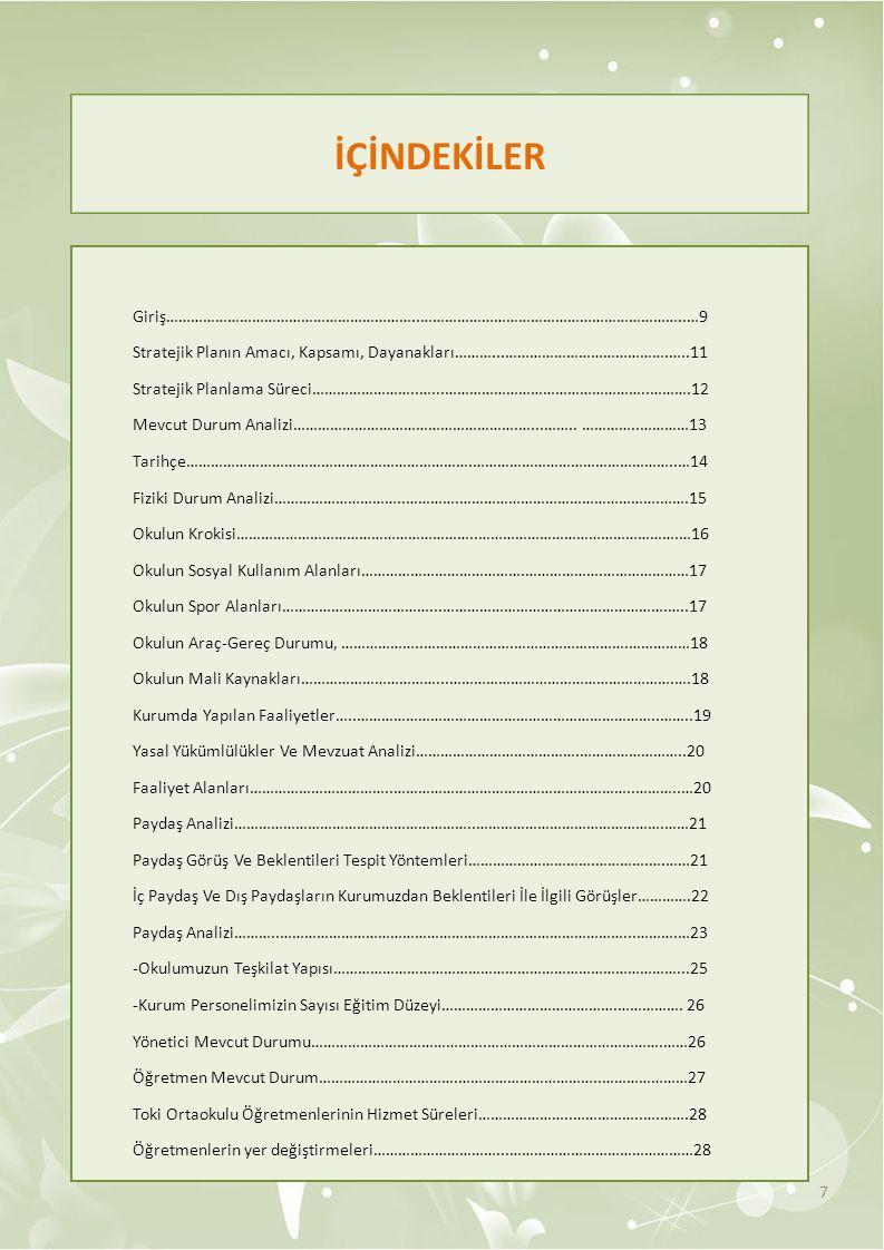 OKULUN TEKNOLOJİK ARAÇ-GEREÇ DURUMU 18 Öğretim Araç ve GereçleriSayı Bilgisayar10 Dizüstü Bilgisayar1 Projeksiyon Cihazı10 Fotokopi Makinesi1 Televizyon1 Diğer(Yazıcı)2 OKULUN MALİ KAYNAKLARI Okulun Son 3 Yıllık Durumu ( Okul Aile Birliği- Kantin Hesabı) GelirlerTutarıGiderlerTutarı 2012 Yılı Gelirler Toplamı19.955.002012 Yılı Gelirler Toplamı16.461,69 2013 Yılı Gelirler Toplamı18.580,902013 Yılı Gelirler Toplamı18.926,96 2014 Yılı Gelirler Toplamı22.576,882014 Yılı Gelirler Toplamı19.690,71