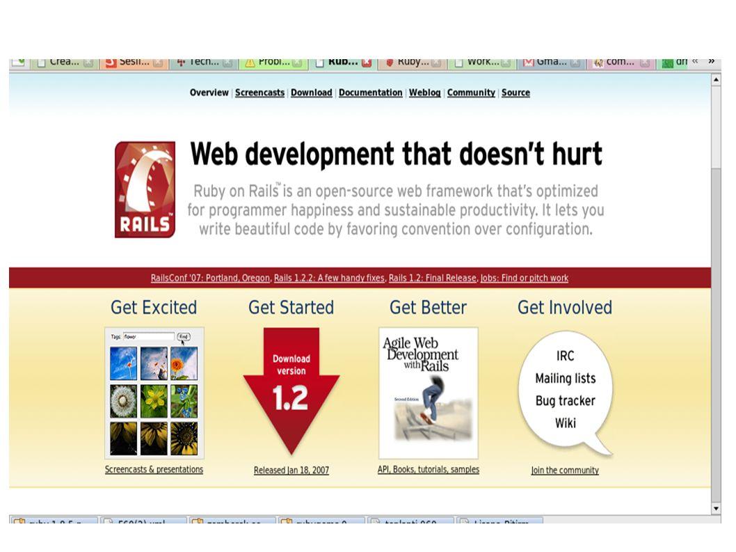 www.rubyonrails.org