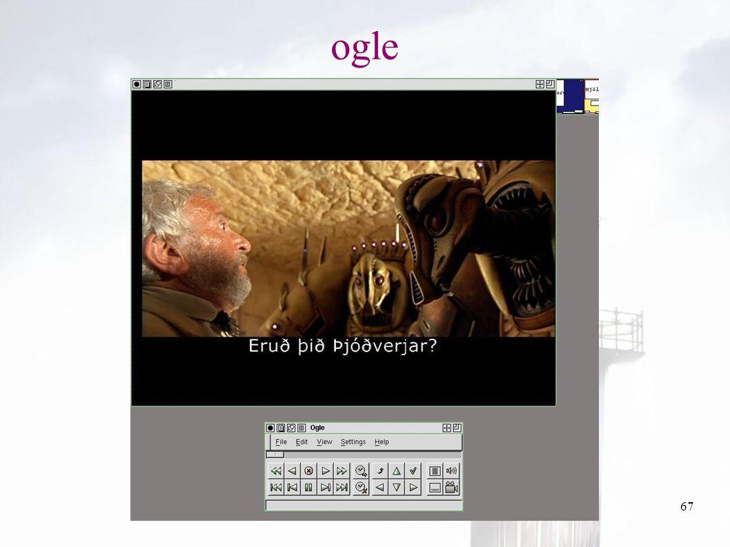 oguzy ~ comu.edu.tr67 ogle
