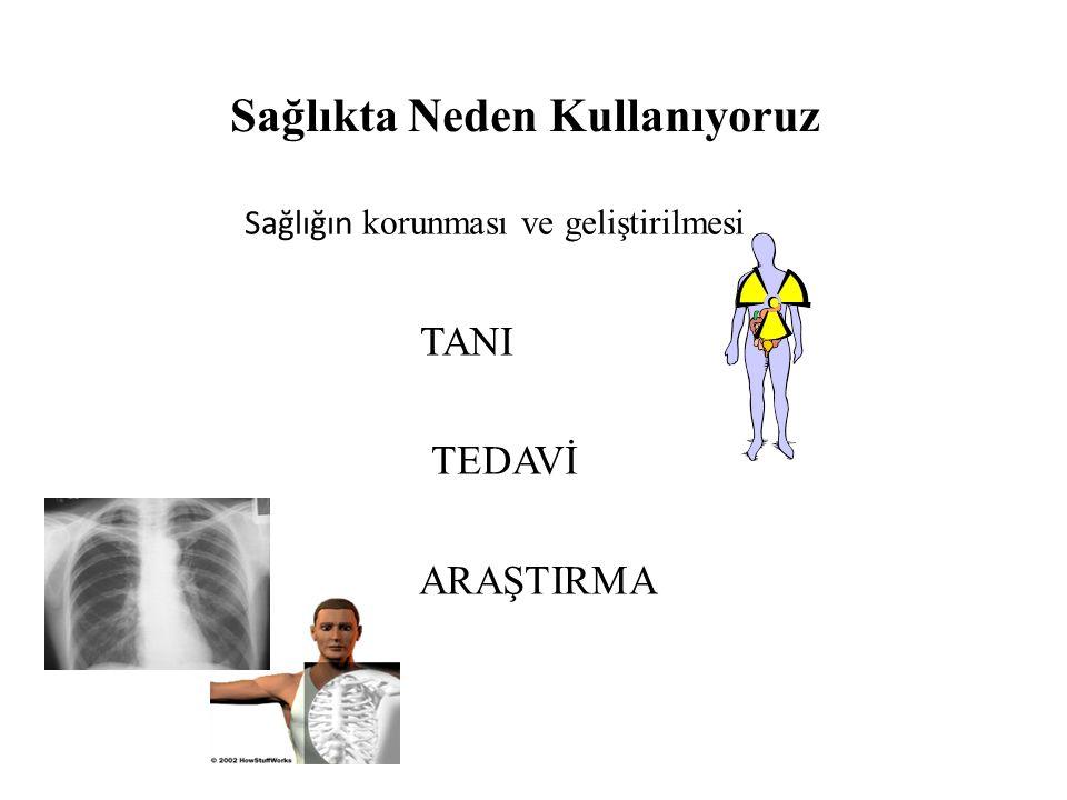 Radyasyon Güvenligi Kurulu Radyodiagnostik AD Radyasyon Onkolojisi AD Nükleer Tıp AD Halk Sağlığı AD (iş sağlığı) Kardiyoloji BASHEKIMLIK Hastane Müdürlüğü Teknik Hizmet.