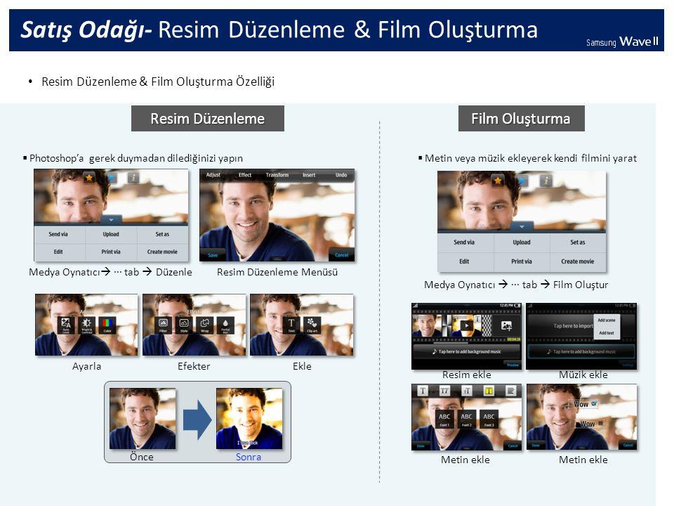 Özet Social Hub Trace klavye teknolojisi Samsung Apps Uygulama Mağazası 3.7 büyüklüğünde Süper LCD ekran