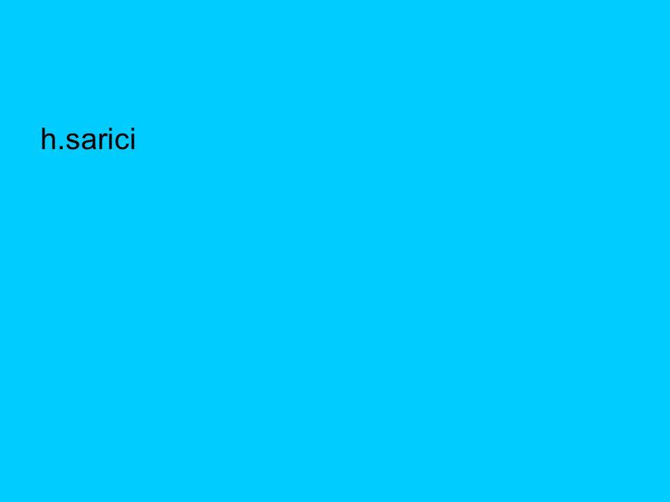 Aşağıdaki öğünlerden hangisini yersek dengeli beslenmiş oluruz ? Köfte Salata Makarna Portakal suyu Patates kızartma Makarna Pilav Kola Birinci menü İ