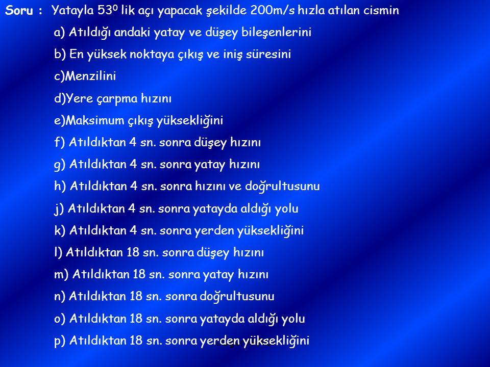 ©Uğur YARGI