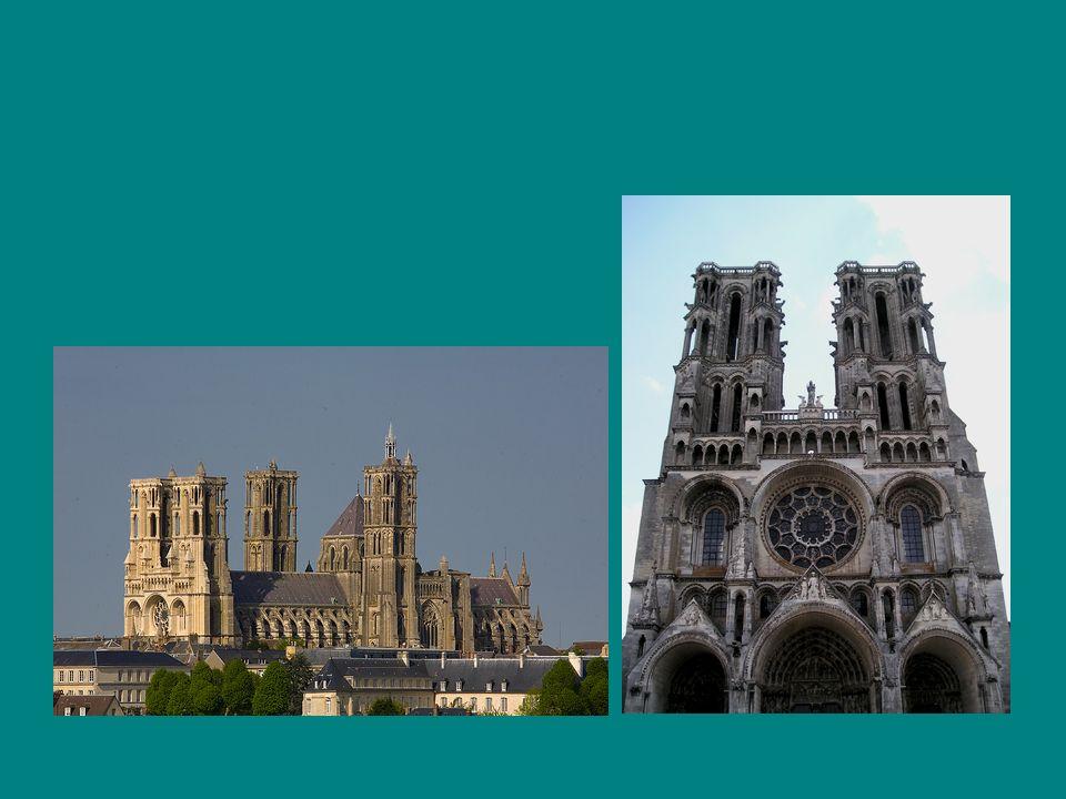 Ulm Katedrali