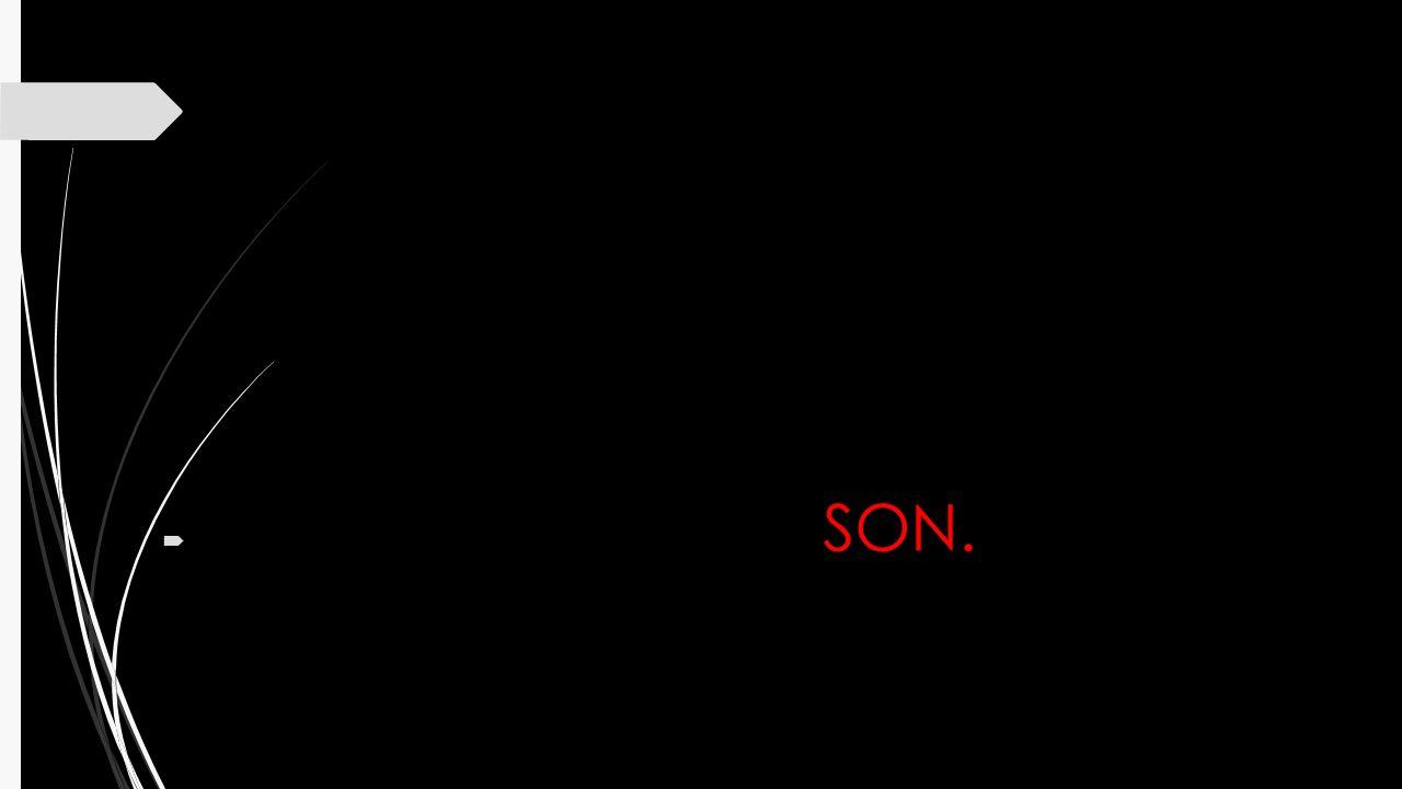  SON.