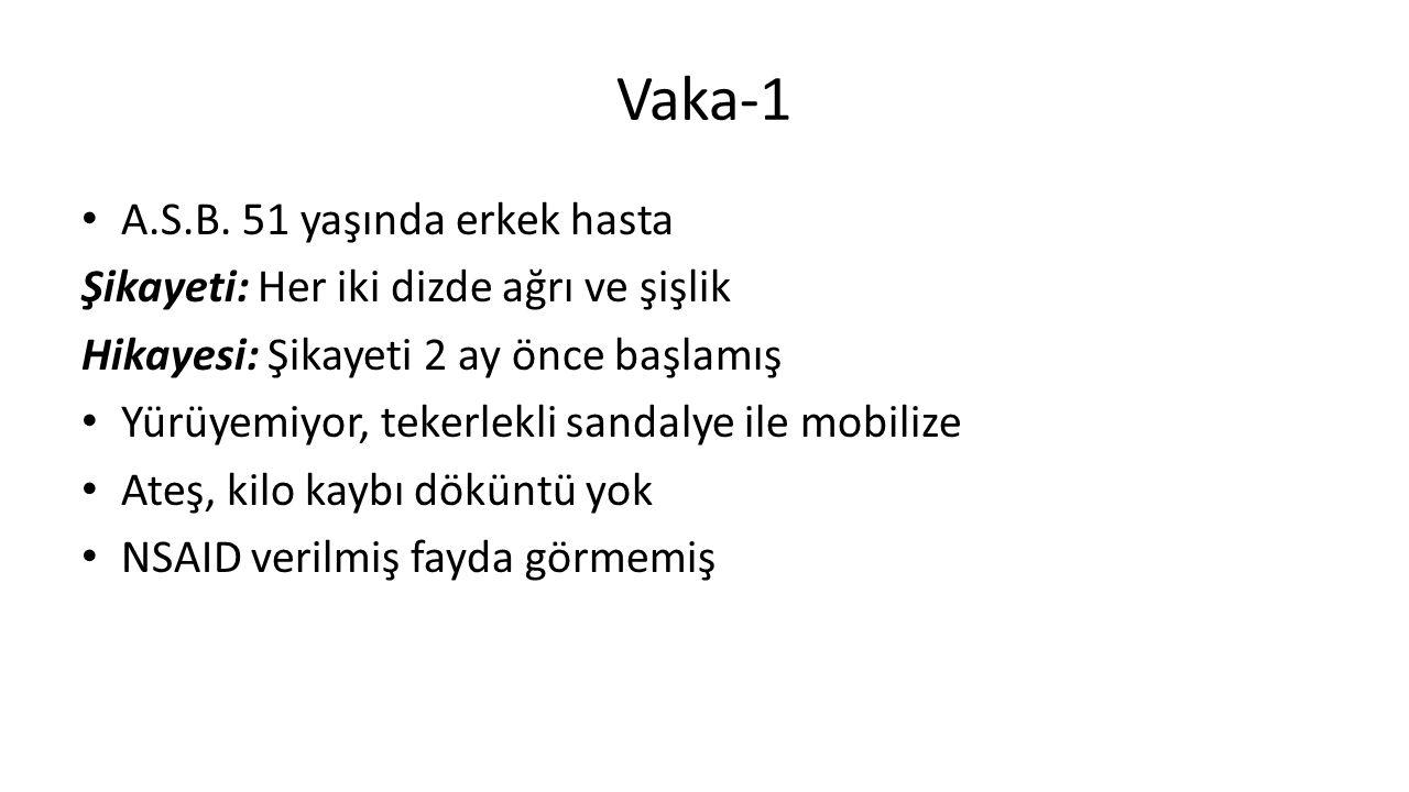 Vaka-1 A.S.B.