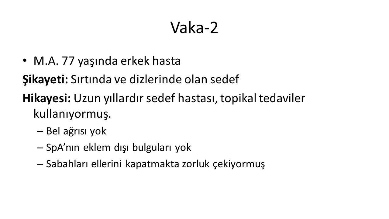 Vaka-2 M.A.