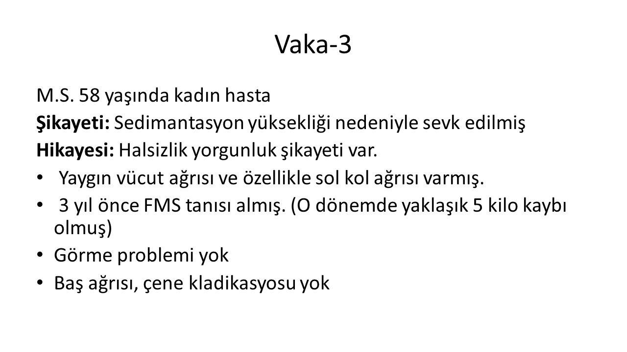 Vaka-3 M.S.