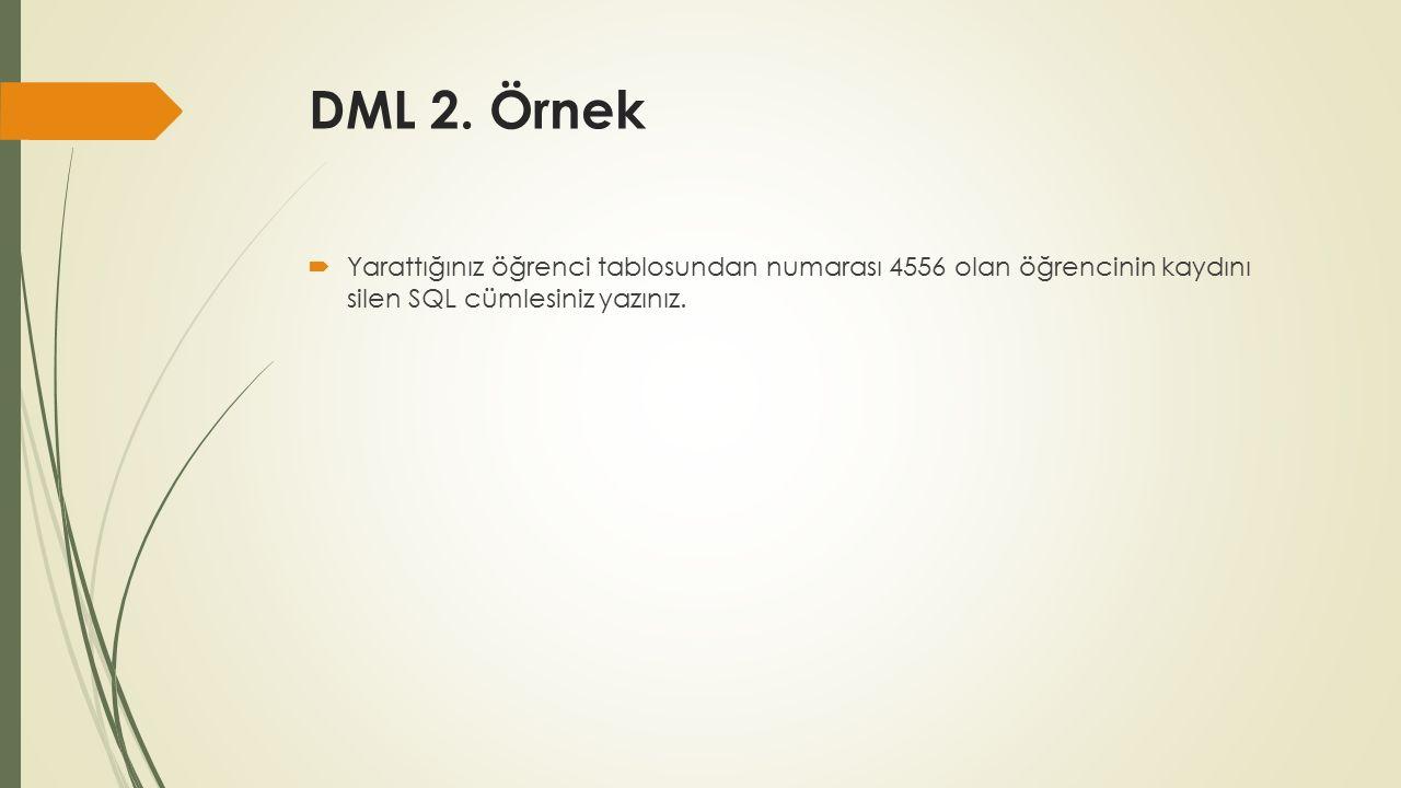 DML 2.