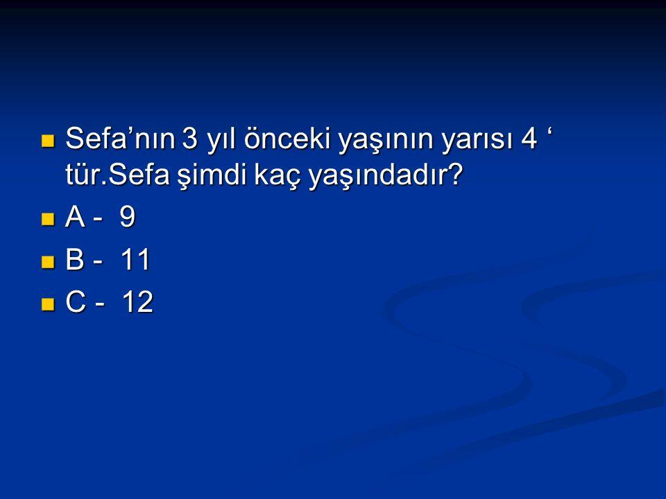 4 katı 24 olan sayının 7 katı kaçtır.4 katı 24 olan sayının 7 katı kaçtır.