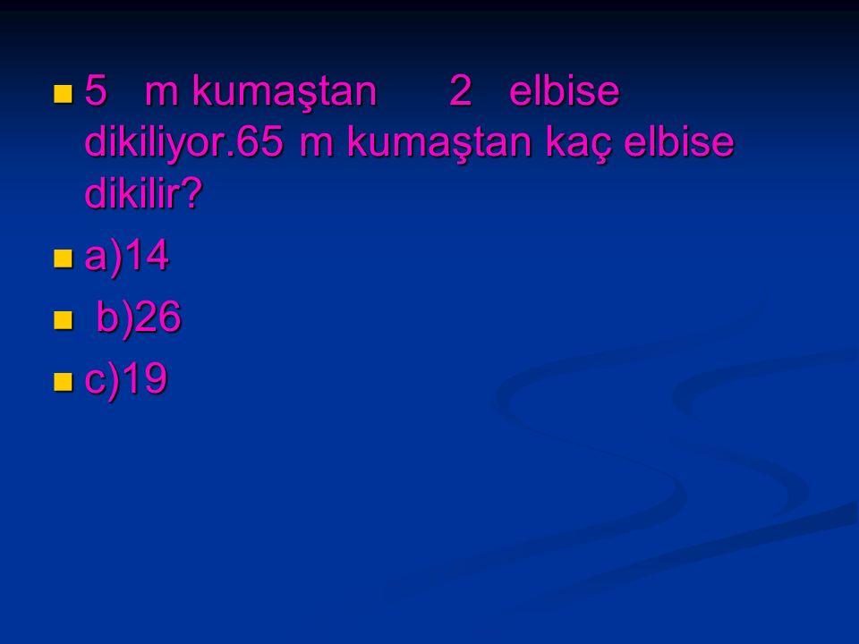28 ile 60 arasında kaç tane doğal sayı vardır? 28 ile 60 arasında kaç tane doğal sayı vardır? a)24 a)24 b)27 b)27 c)31 c)31