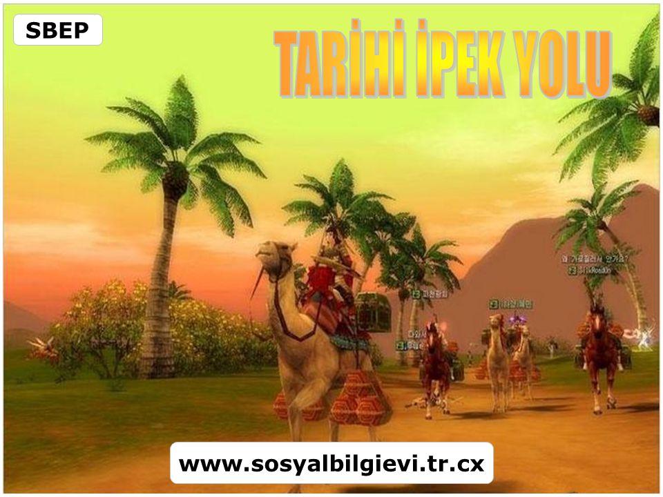 SBEP www.sosyalbilgievi.tr.cx