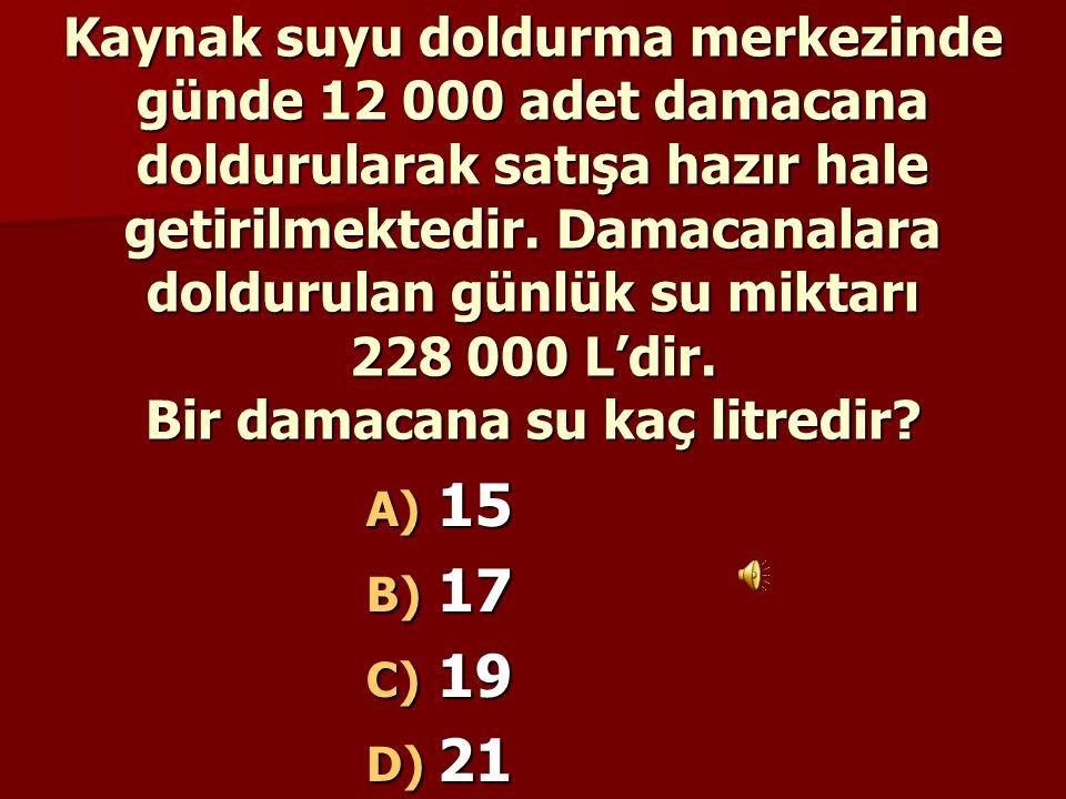 40.2,5 YTL = 100 YTL ya da 2 YTL = 200 YKr 200 YKr + 50 YKr = 250 YKr 250.