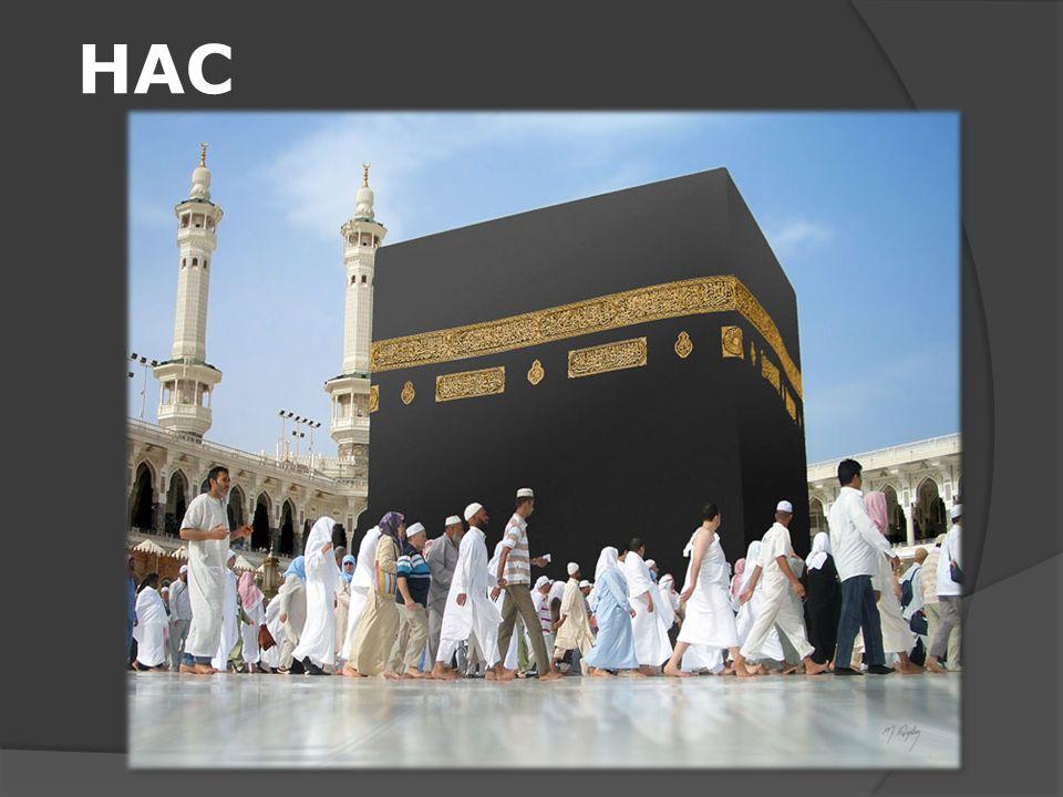 MÜZDELİFE  Arafat ile Mina arasında bir yerdir.Bayram gecesi burada beklenir.