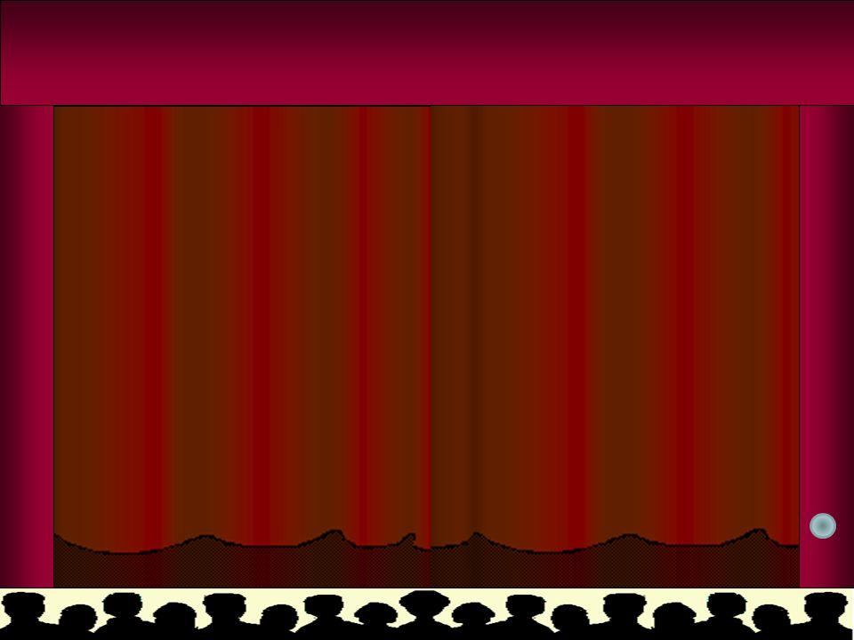 ÖZETLEYELİM: Dünyayı panayır (eğlence yeri) gibi görüp kuralsız (din dışı) yaşamak isteyenler, bedelsiz kullandıkları nimetlerin hesabını yolun sonunda (ahirette) en ağır şekilde ödeyeceklerdir...