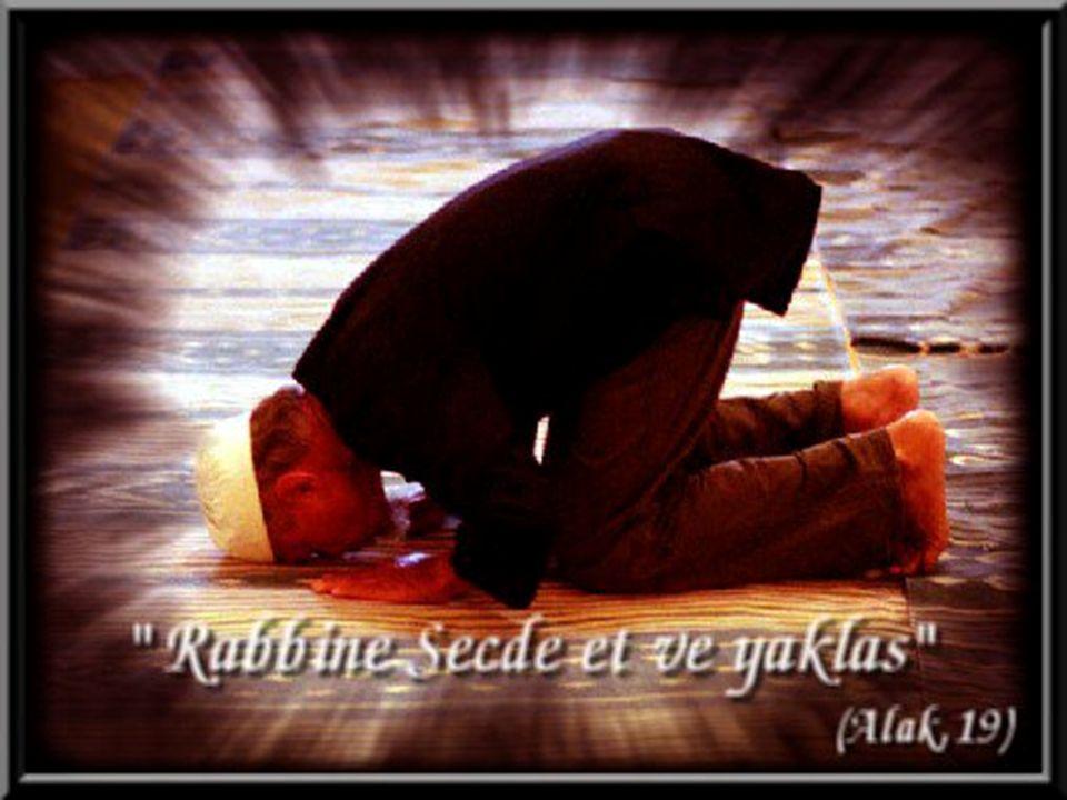 NAMAZ DİNİN DİREĞİDİR..Namaz, kelime olarak dilimize Farsçadan geçmiştir.