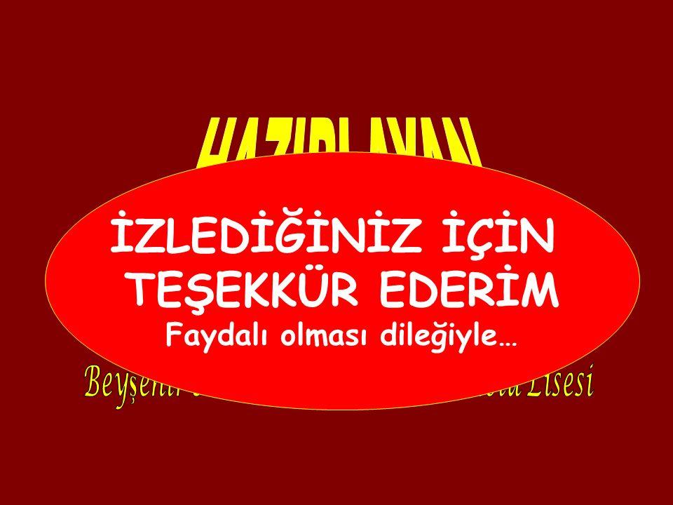 20) Osmanlı Devleti'nde tüketici haklarını fiilen koruyanlar I) Loncalar II) Muhtesipler III) Veziriazam hangileridir.