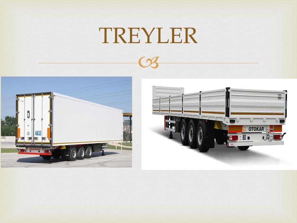  TREYLER