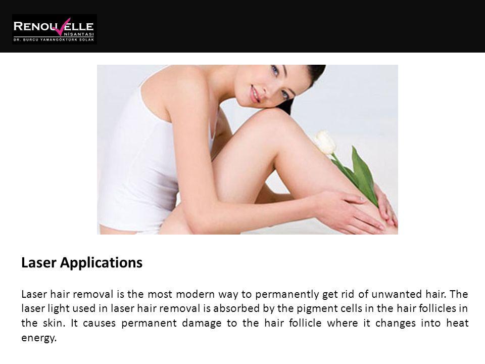 Dermatology Acne is a skin disease of pilosebaceous unit.