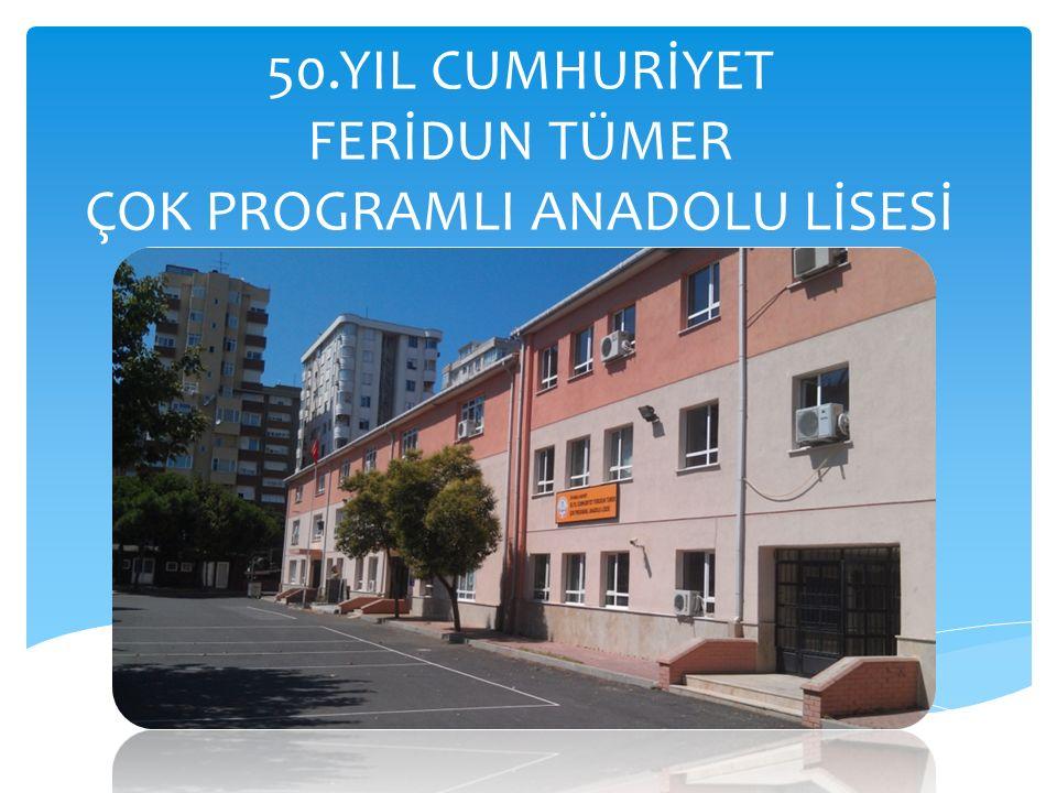 ………..Meslek Lisesi 2008-2009 Yeni Bilgisayar AŞ. Ltd.