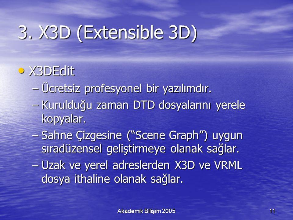 Akademik Bilişim 200511 3.