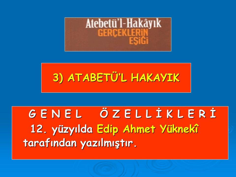 Esere o döneme ait tarihi değer taşıyan Türk illerini gösteren bir harita da eklenmiştir. Esere o döneme ait tarihi değer taşıyan Türk illerini göster