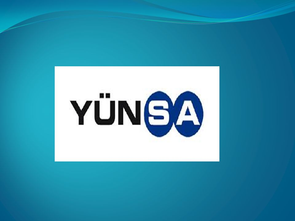 1973 yılında kurulan Yünsa, satış ve pazarlama organizasyonu, üretimde sunduğu esneklikler, maliyet yapısı, vizyonu ve tecrübesiyle dünyada yünlü kumaş üretiminde ilk beş büyük kuruluş arasında yer almaktadır.